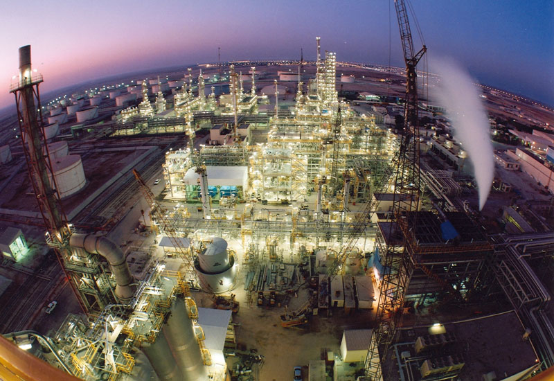 Qatar Petroleum is responsible for all phases of the oil and gas industry in Qatar.