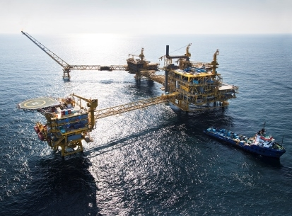 China National Petroleum Co (CNPC), the country's top oil and gas group and the main shipper of Qatar LNG, is also shipping more of its contracted volumes in winter, especially in November, December and January.