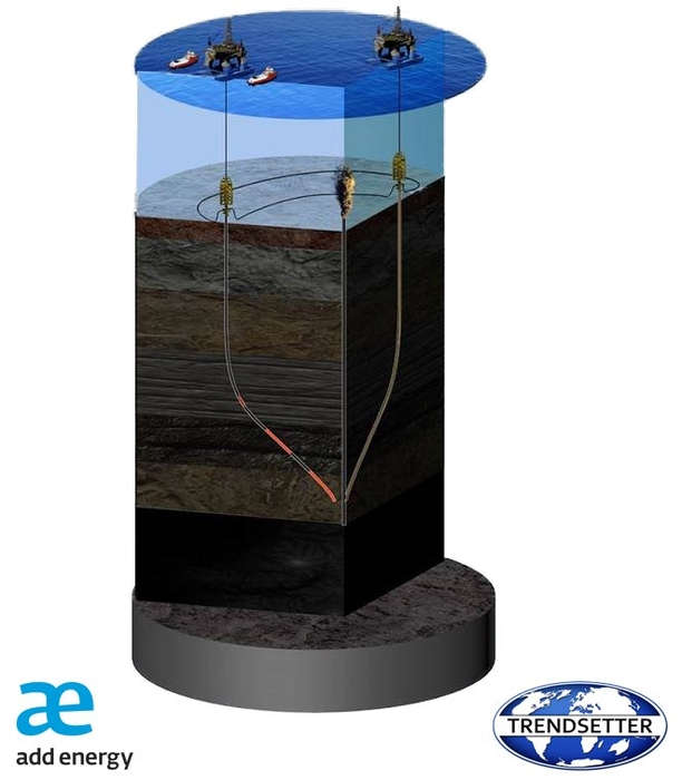 RWIS Lite will be increasingly useful for relief well operations as it makes field installations a standard subsea procedure.