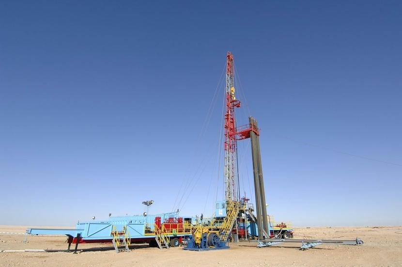 The acquisition will broaden GE Oil & Gas? artificial lift capabilities beyond ESPs.