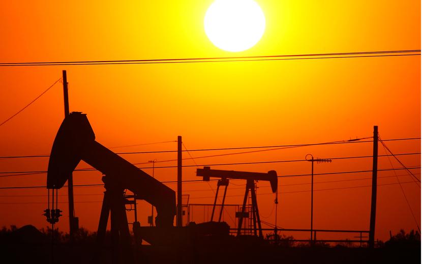 OPEC, Wood McKenzie, NEWS, Offshore, Business Management