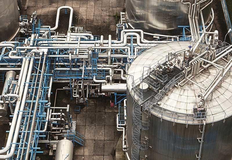 ADNOC, Arkema, Gas, Oil, Sogat, Sour, Sulphur, Sweetening, Upstream, ANALYSIS, Industry Trends