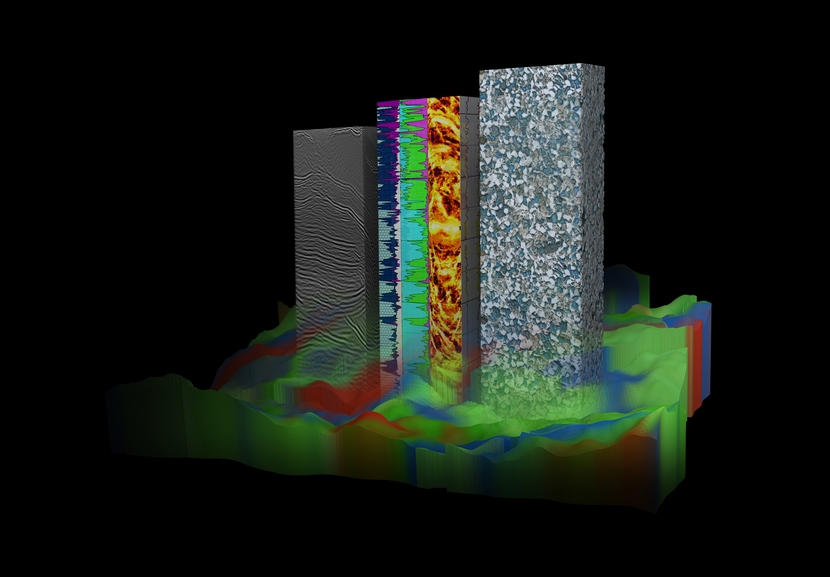 The Houston Reservoir Laboratory features Schlumbergers reservoir characterisation technologies portfolio, which spans from downhole rock and fluid data and sample acquisition through to wellsite and lab analysis.
