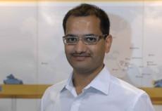 Tushar Mehendale, managing director, ElectroMech.