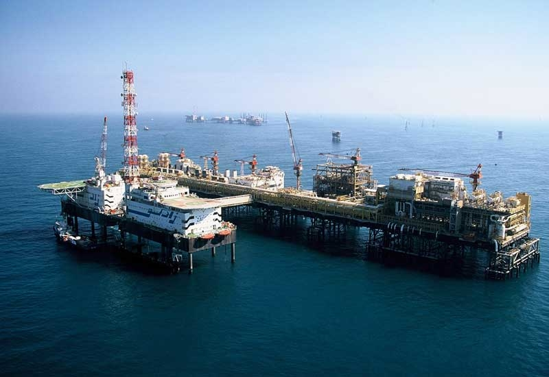 ADNOC will seek to explore a potential $20bn investment to develop the Hail, Ghasha, Delma, Nasr and Shuwaihat fields.