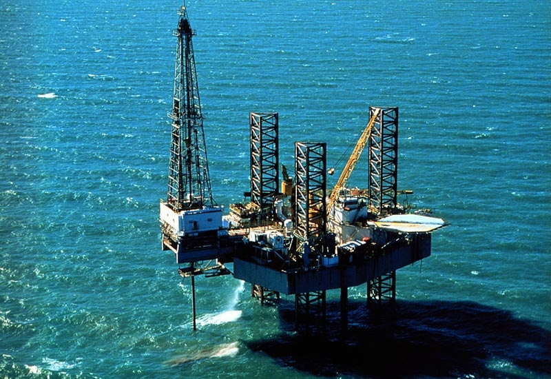 World Bank Group will no longer finance upstream oil and gas, after 2019.
