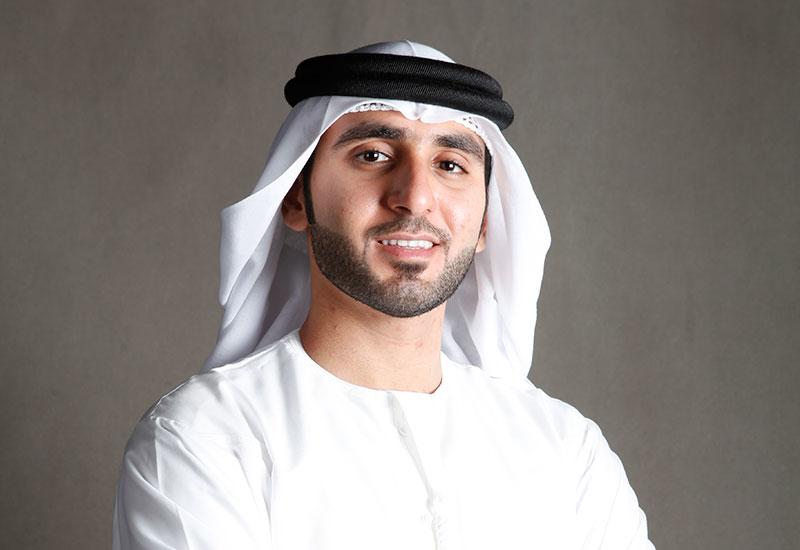 Yousif Saeed Lootah, executive director, Lootah Biofuels