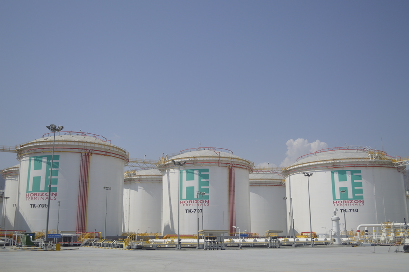 The Saudi government has been seeking to cut costs on state infrastructure projects.