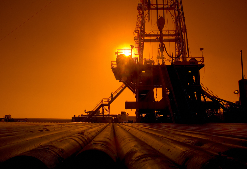 Apache is exploring the Western Desert together with Egypt?s General Petroleum Corporation.