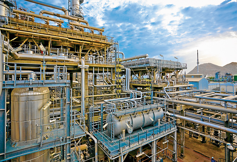 Vallourec will supply 100,000 tonnes of oil country tubular goods (OCTG) to ADNOC for the three years through 2018.