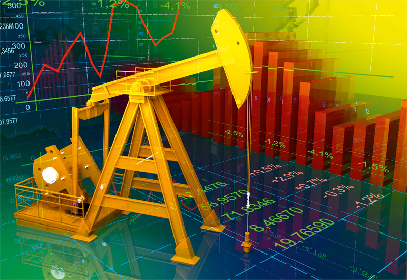 OPEC's crude production increased in June, as Nigeria raised output.