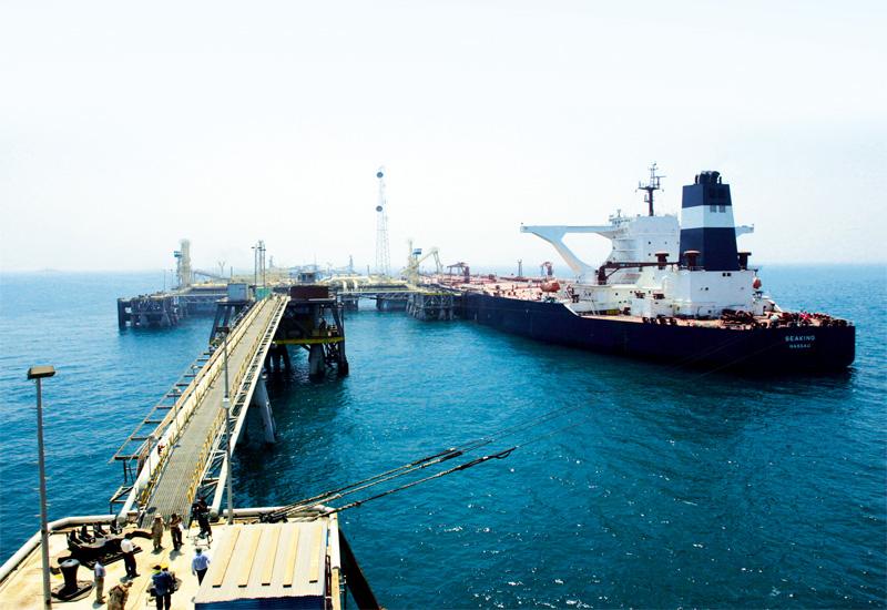 Iraq is OPEC's 3rd biggest supplier.