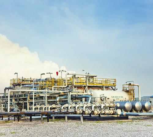 10mn barrels of crude were exported via Kurdistan-Turkey pipeline.