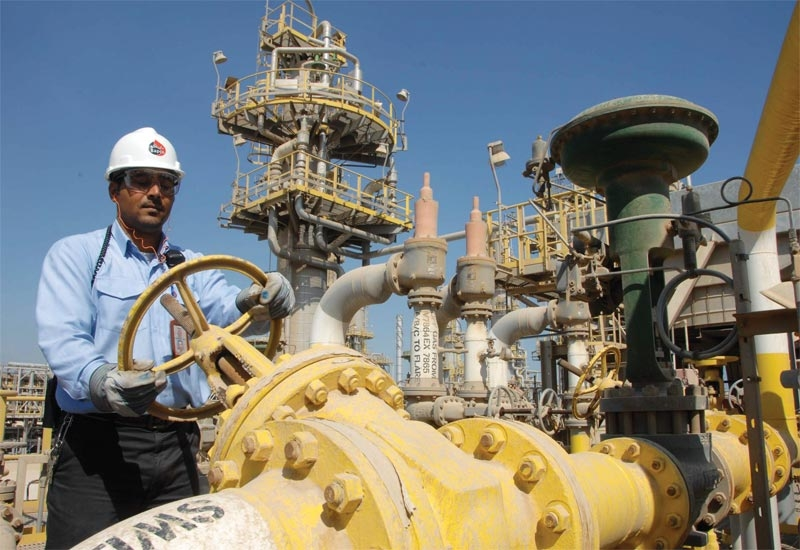 Bahrain also plans to boost investment in refining sector and has conducted a study for a new refinery in the Kingdom to meet soaring domestic demand