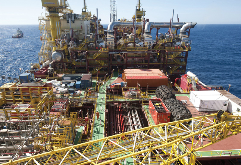 Carbon capture, GCC, Iraq, Quitting, ANALYSIS, Onshore, Exploration & Production