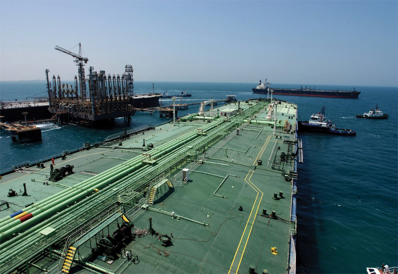 Saudi Arabia has tilted its export focus east as Asian emerging economies have increasingly driven energy demand growth