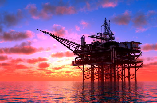 The allocation of the block to Eni was made in the context of a broader co-operation agreement with between the Italian major and the Oman Oil Co.