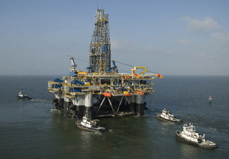 US drillers added five oil rigs in the week to February 24, bringing the total count up to 602, the most since October 2015.