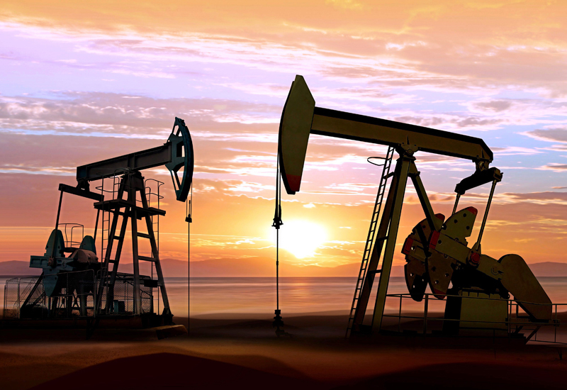 The Kingdom of Saudi Arabia is the harbinger of trends in the global oil and gas industry.