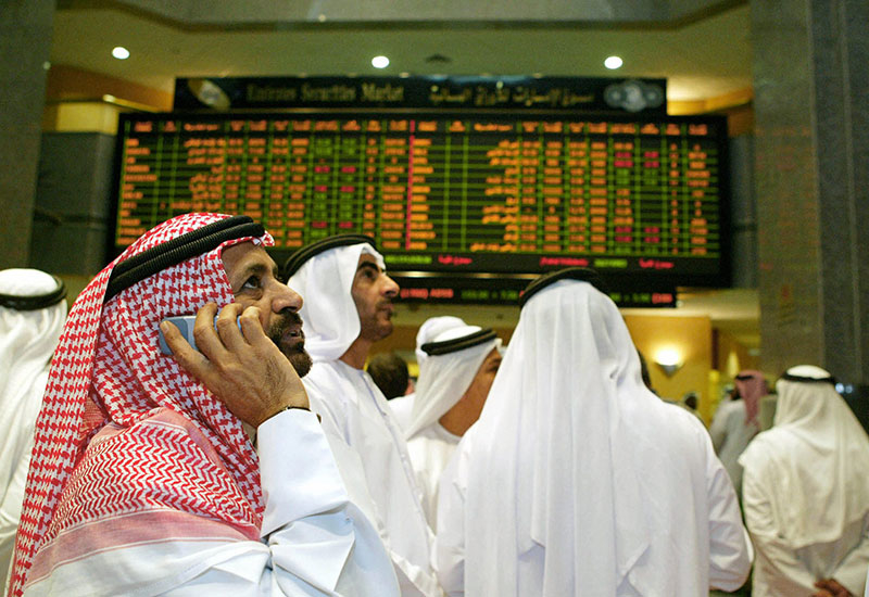 Saudi Aramco sets its crude prices based on recommendations from customers and after calculating the change in the value of its oil over the past month, based on yields and product prices.