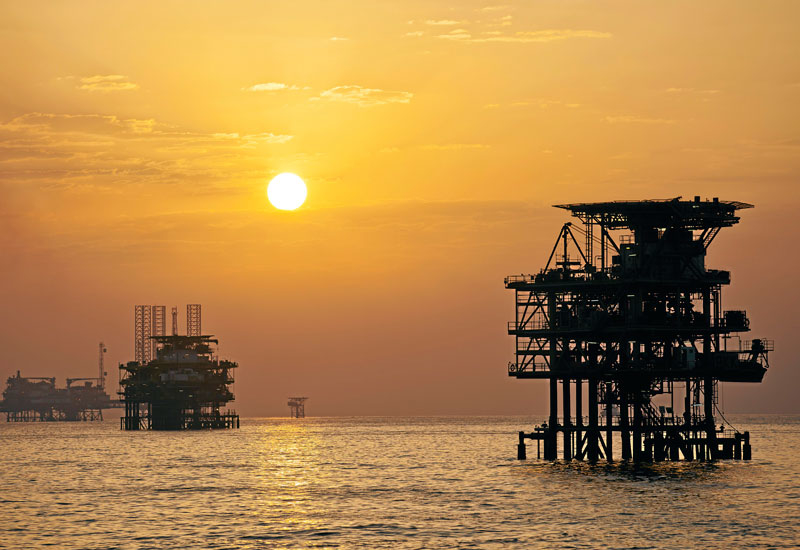 The tender win comes three months after NPCC signed its Aramco deal, putting it in a closed group of five companies that can bid for Aramco offshore engineering contracts in the value range of between $100mn and $300mn.