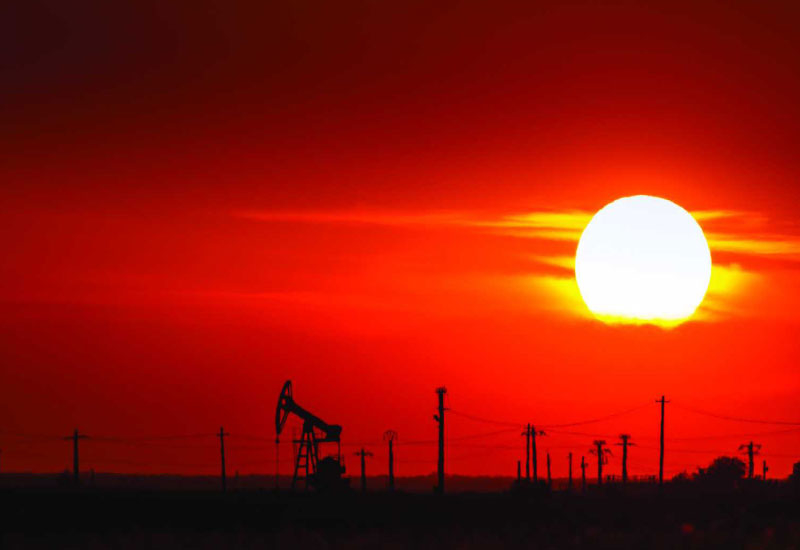 Investors were awaiting US inventories data, with the American Petroleum Institute (API) expected to reveal rising stocks after a surprise drop in the week to March 10.