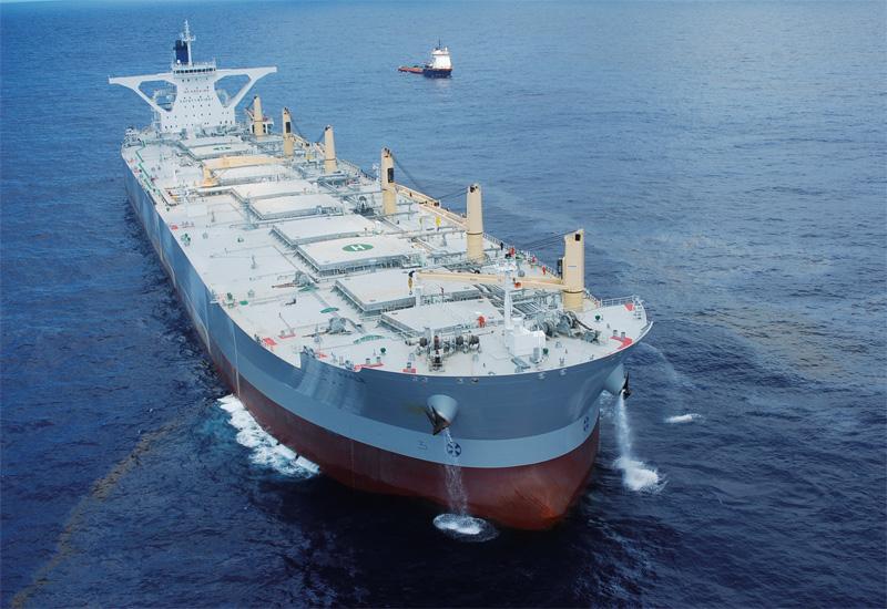 Iran has estimated recoverable  reserves of 140 billion barrels.