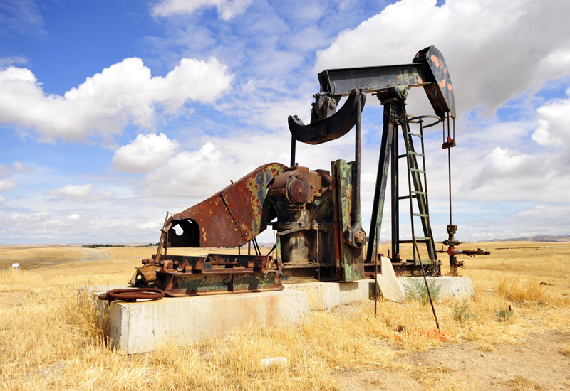 """""""Uncertainty over Greece is bearish for oil,"""" said Jakob."""