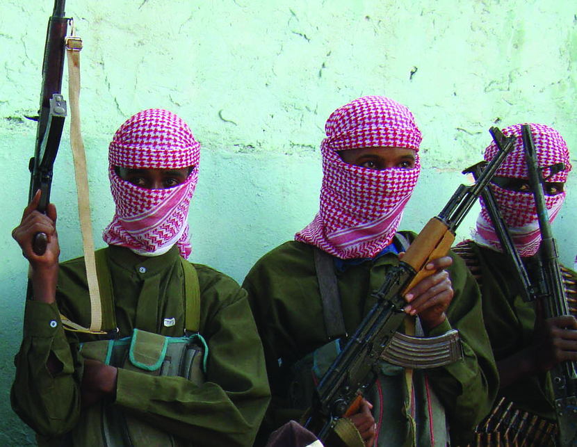 In their heyday five years ago, Somali pirates launched 237 attacks off the coast of Somalia in 2011, the International Maritime Bureau says, and held hundreds of hostages.