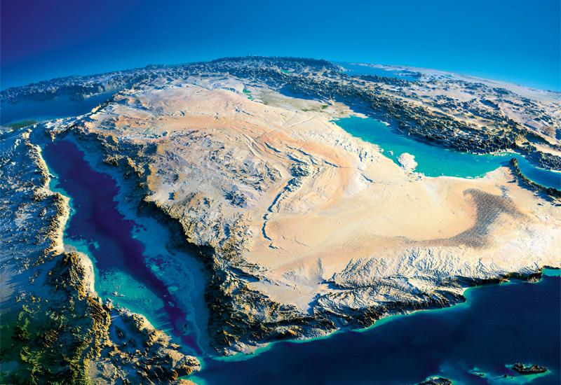 Saudi Arabia currently produces 10.3mbpd.