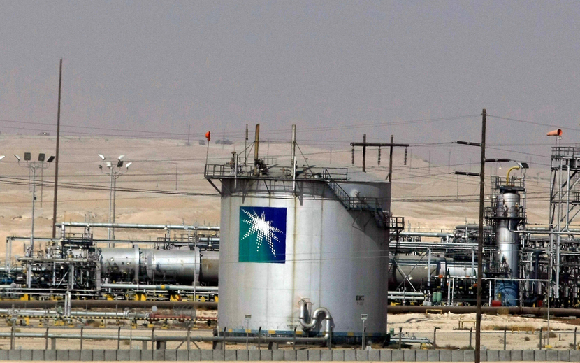 Saudi Aramco had made no changes to the supply volumes of each crude grade to Asia.