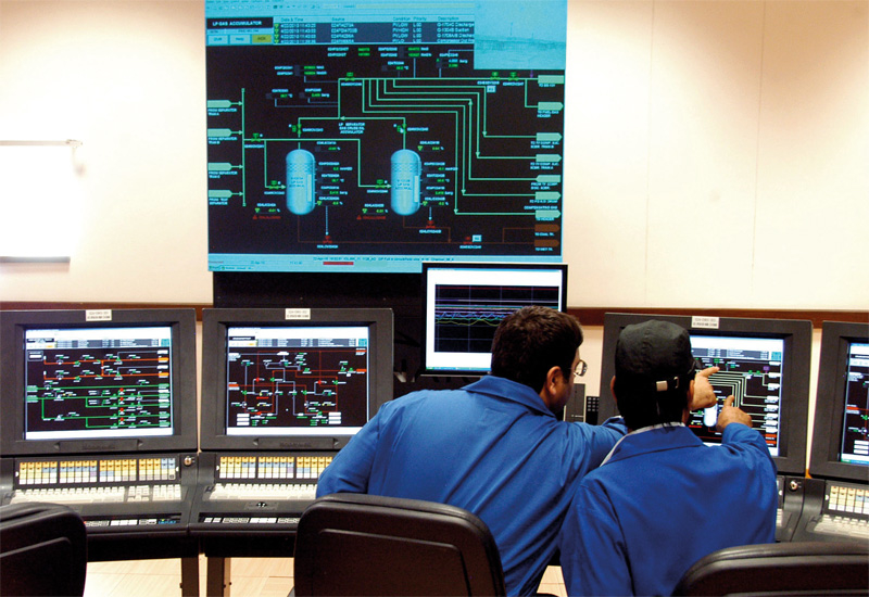 Digital oil field, DOF implementation, Software, ANALYSIS, Industry Trends