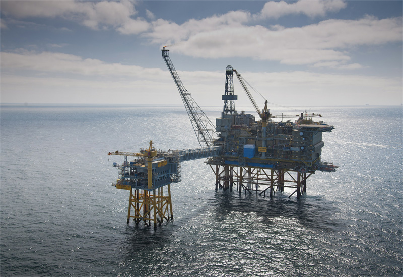 DOF implementation, Empower, IDOC 2012, Statoil, COMMENT, Industry Trends