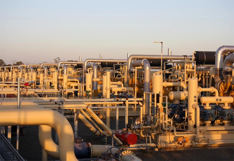 GE will supply turbo machinery solutions to Upper Zakum field.