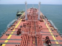 Aramco, Vlcc, NEWS, Offshore, Services & Support