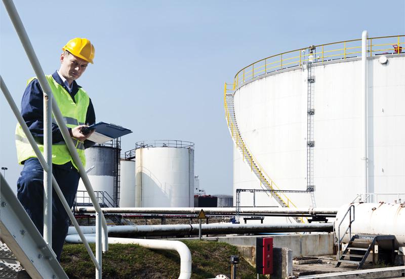 Organised workforce, Predictive maintenance, ANALYSIS, Industry Trends