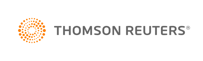 Thomson Reuters' new service comprises a database of 41,000 companies and 420,000 contacts.