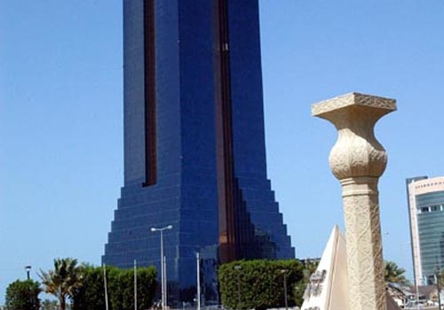 The KBC office will be located in the Almoayyed Tower, Manama, Bahrain.
