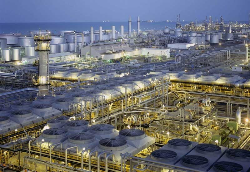 SCOP is part of the Iraqi Ministry of Oil and responsible for the processing of all petroleum products in Iraq.