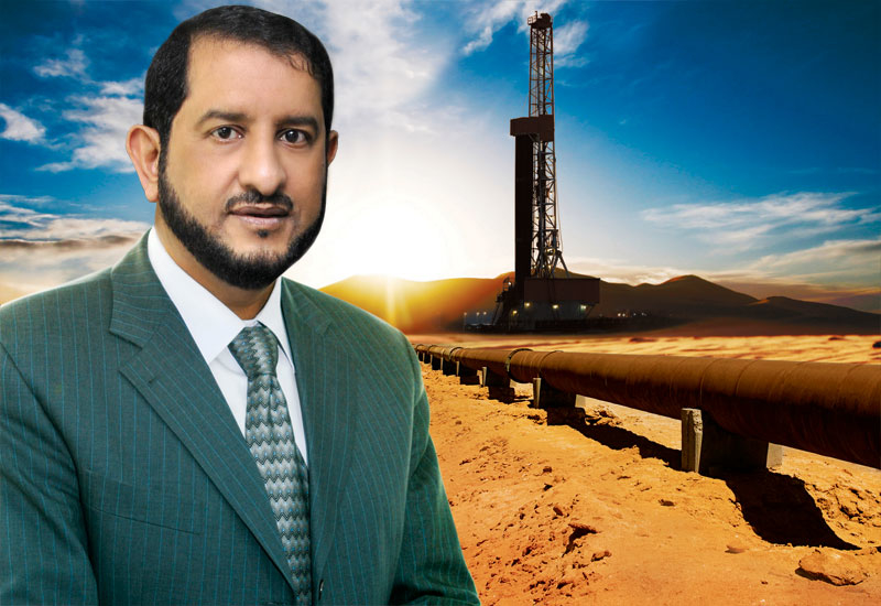 Egypt and Iraq were both strong performance areas for Dana Gas says CEO Ahmed Al-Arbeed.