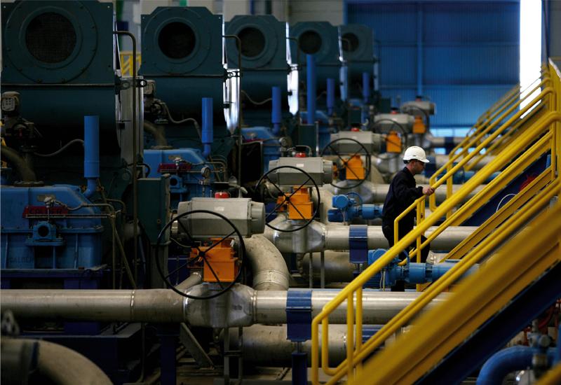 Algae, Desalination, Desalination projects UAE, DEWA, Dissolved air flotation technology, Dubai US$10 billion water investment, Dubai utilities projects, Solution proposed, NEWS, Industry Trends