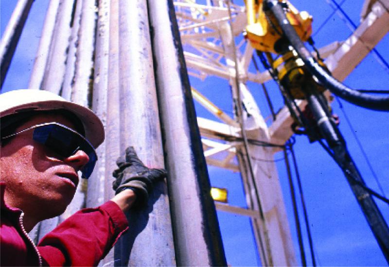 Asiman, Azerbaijani offshore, Azerbaijani oil, Azerbaijani oil and gas, BP, Caspain Sea oil exploration, Oil and gas projects Azerbaijan exploration deal, Shafag, SOCAR, State Oil Company of the Republic of Azerbaijan, NEWS, Offshore, Exploration & Production