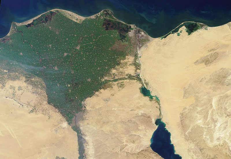 With the divestment in the Abu Sennan concession, Kuwait Energy continues to hold the majority interest in it.