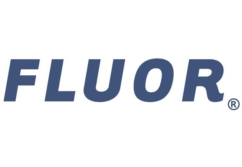 Fluor, Gas, Oil, Oil and gas contractors, Oilfield sercvices compnaies, Power, NEWS, Industry Trends