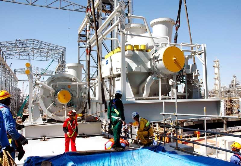 Petrofac has achieved the international quality standard ISO 9001 for its Saudi engineering arm, Petorfac Saudi Arabia.