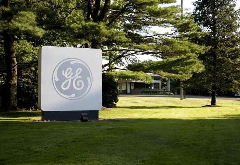 Since 2005 GE Oil & Gas has won around $700 million worth of contracts from PetroChina.