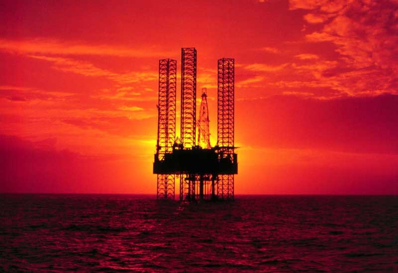 Mott MacDonald will carry out work for the replacement of halon gas for ADMA's three major offshore facilities.