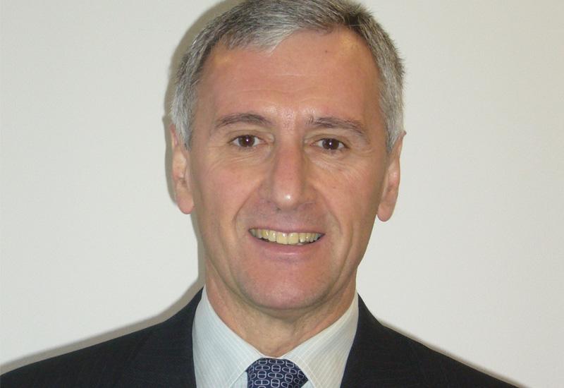 Manuel Fraga, manager of KSA JVs, LyondellBasell.