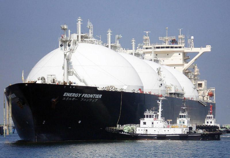 Chevron, Lng, Natural gas Qatar, Qatar LNG, Qatar LNG suppliers, QatarGas, Qatargas 2, Ras Laffan, Ras Laffan Liquefied Natural Gas Company, RasGas, NEWS, Onshore, Business Management