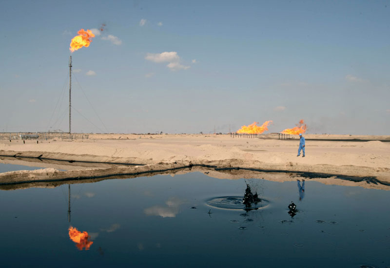 El-Badri says that when Iraq manages to fully mobilise its oil industry, it will contribute significantly to raising OPEC overall production capabilit